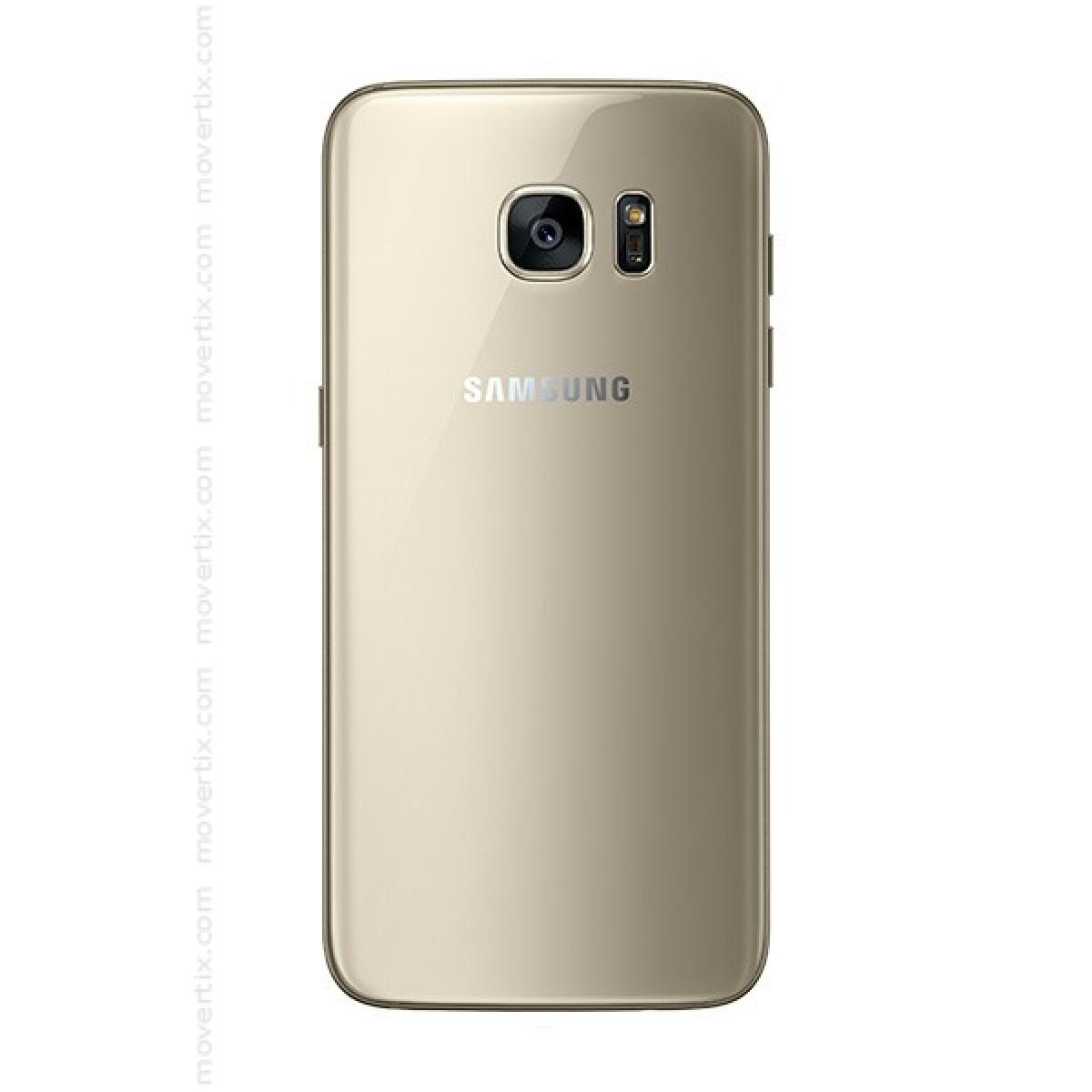 samsung galaxy s7 edge g935f dor avec 32go 8806088180274 movertix t l phones mobiles et. Black Bedroom Furniture Sets. Home Design Ideas