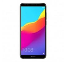 Huawei Y7 (2018) en Negro de 16GB y 2GB RAM
