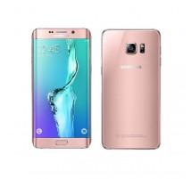 Samsung Galaxy S7 Edge en Rosa de 32GB (G935F)