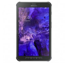 Samsung Galaxy Tab Active T365N 4G NFC de 16GB en Verde Titanio
