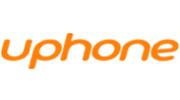 Uphone